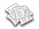 Artiklar